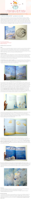 Guia Risari: El vuelo de la familia Knitter (Editorial A Buen Paso ...